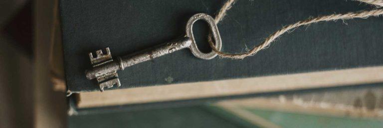 odszkodowanie za kradzież pojazdu z kluczykami