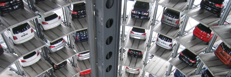 odszkodowanie za pojazd zastępczy po kolizji drogowej