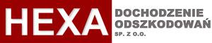 hexa.pl Logo