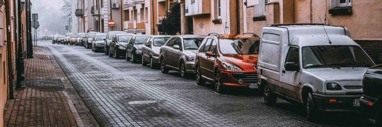 kradzież pojazdu z dowodem rejestracyjnym