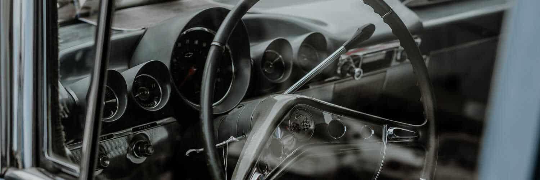 odszkodowania za kradzież pojazdu
