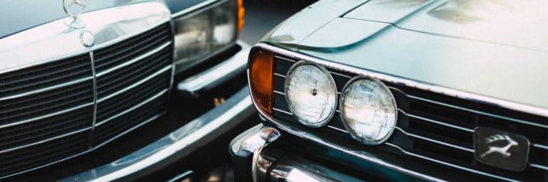 odszkodowania po kolizjach drogowych