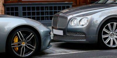 Jaki jest termin przedawnienia roszczeń po kradzieży pojazdu ?