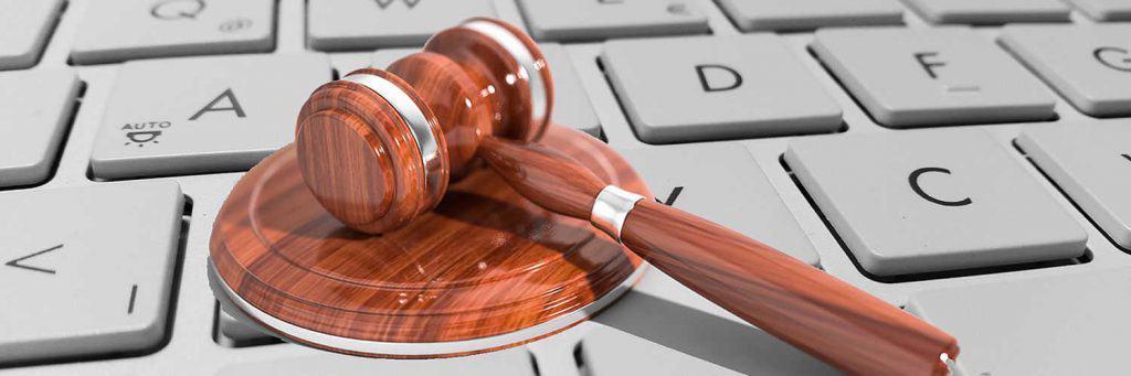 referencje dla hexa dochodzenie odszkodowań